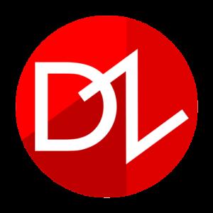 DZ Hosting