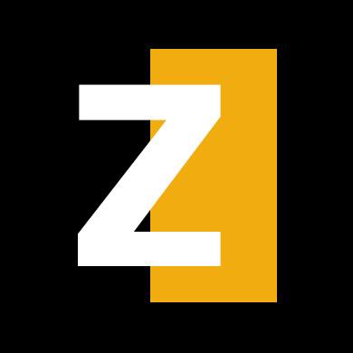 Zunker Media, LLC